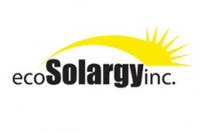 Ecosolargy