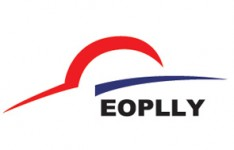 Eoplly