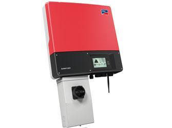 sma-sunny-boy-3000tl-us-22-50-kw-inverter - DIY Solar Depot