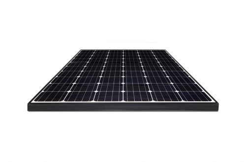 Solar Panels – DIY Solar Depot