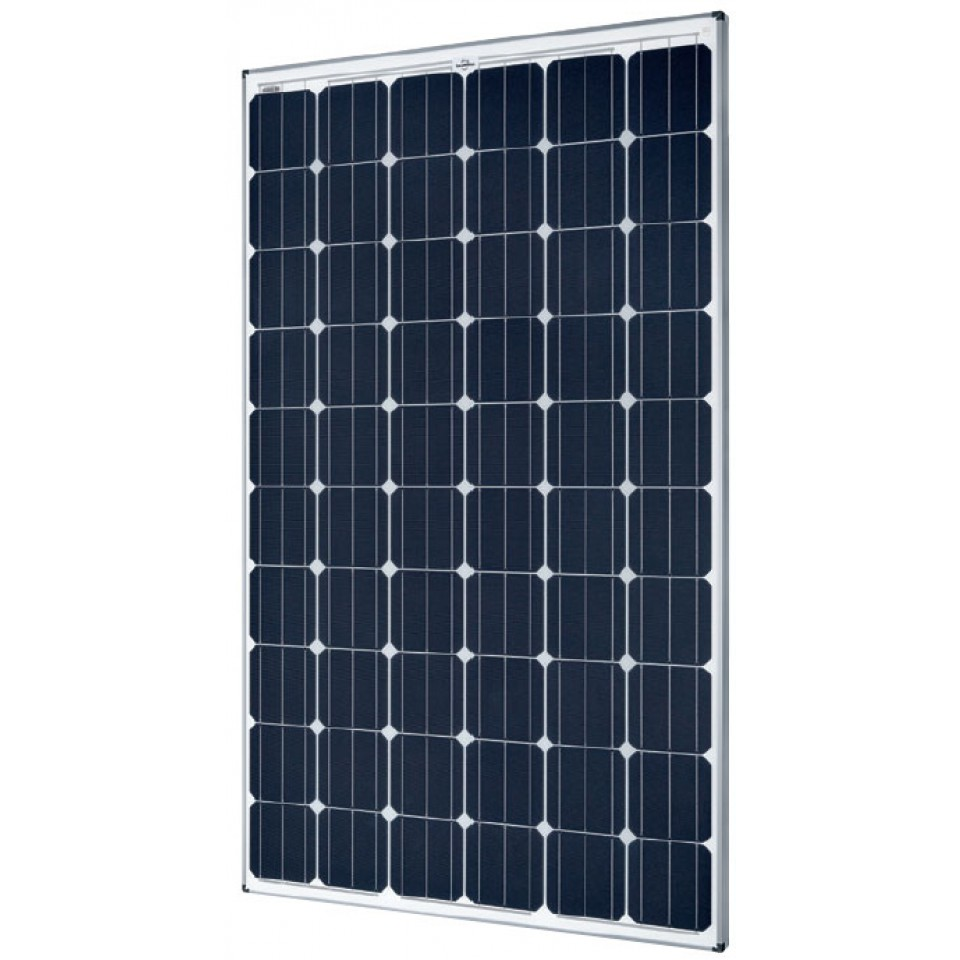 16 Solarworld 300 Watt Enphase Iq6 Micro Inverter Package 48kw How To Make An Simple 40 Electronic Sale